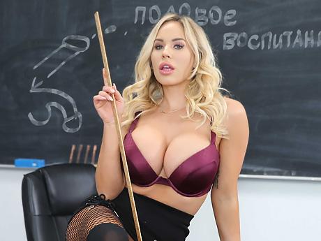 öğretmen seks filmi